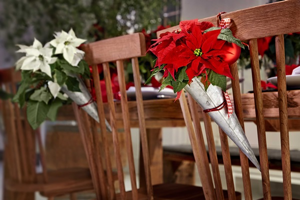 2015-poinsettia-classic-dining-room-01-se