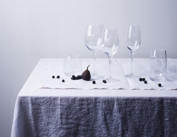 Alveskog-Glass-1