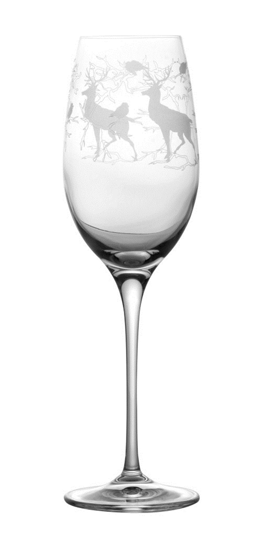 Alveskog-Glass-Champagne-30cl-1-506x1024