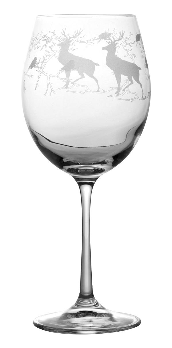 Alveskog-Glass-Red-Wine-65cl-2