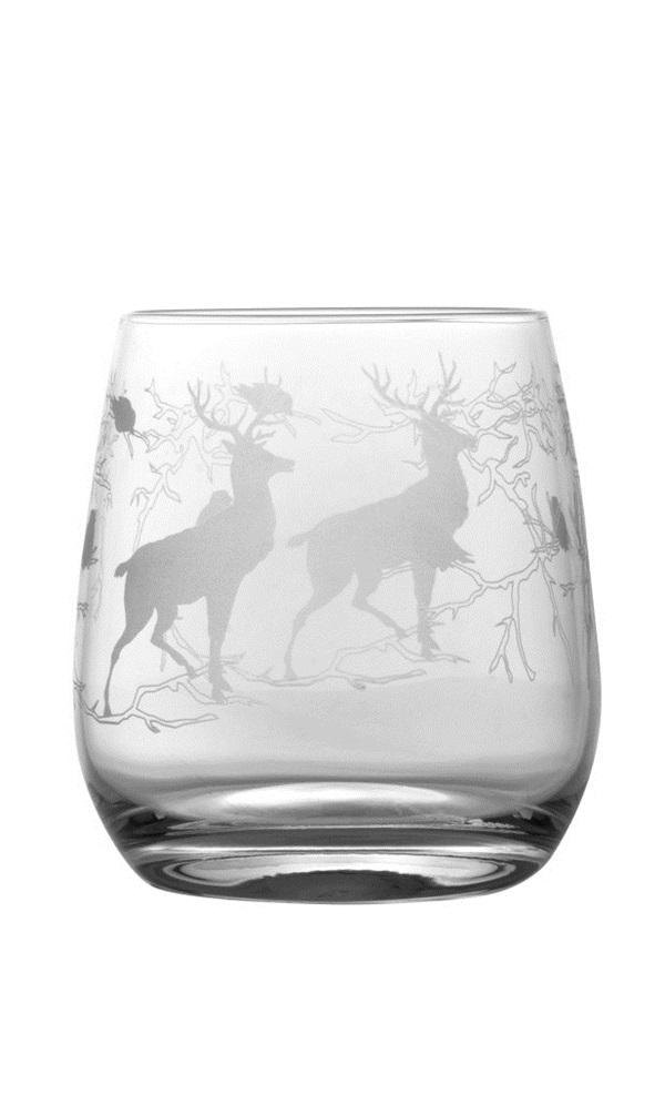 Alveskog-Glass-Tumbler-37cl-1-617x1024