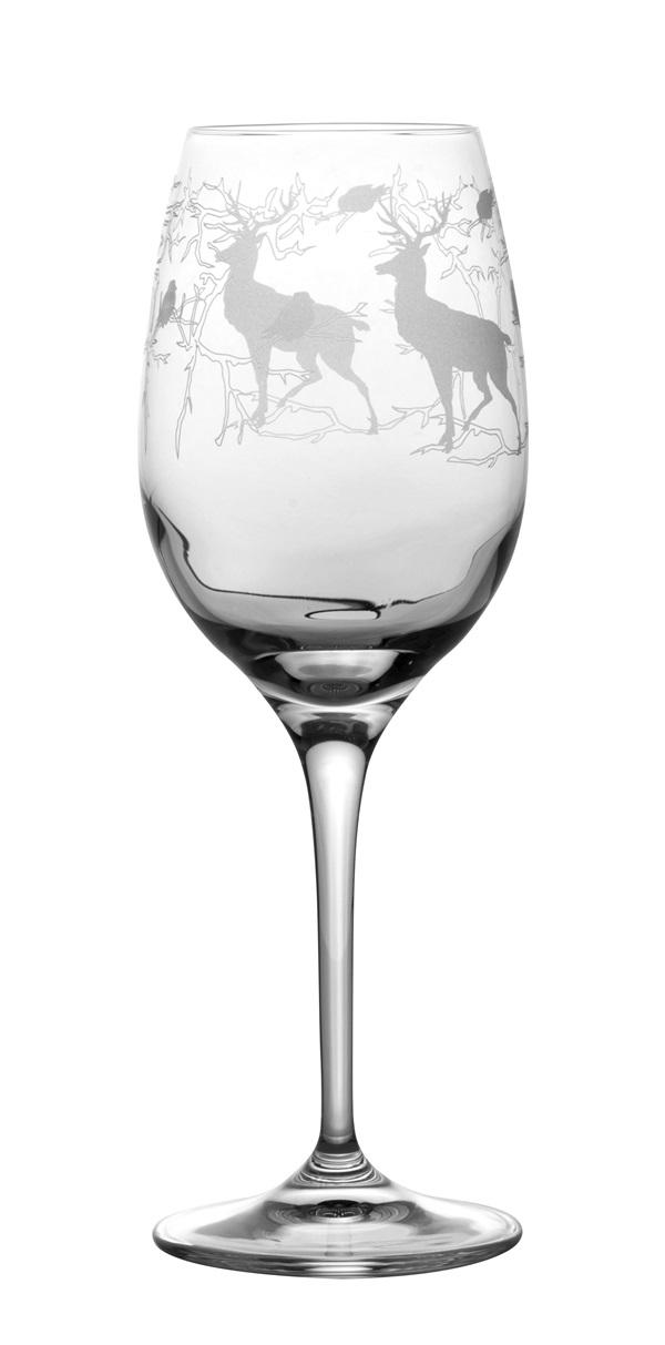 Alveskog-Glass-White-Wine-38cl-1