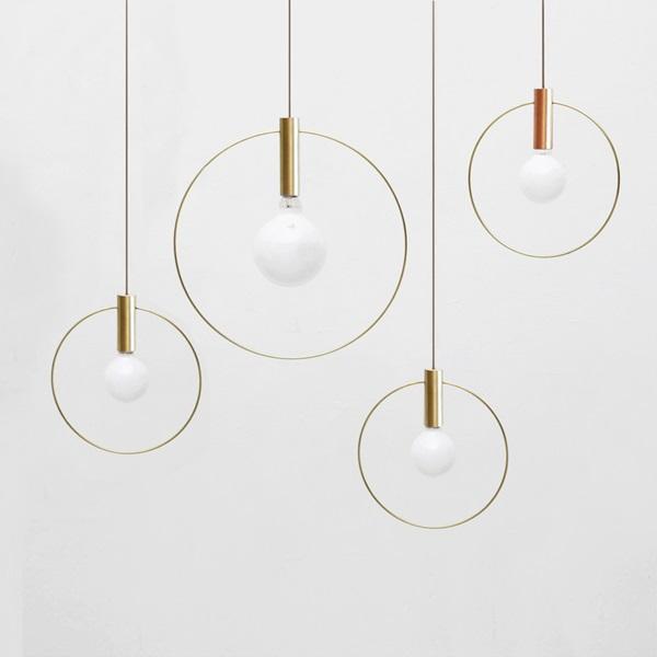 Aura-cluster-4-sq-brown+cord