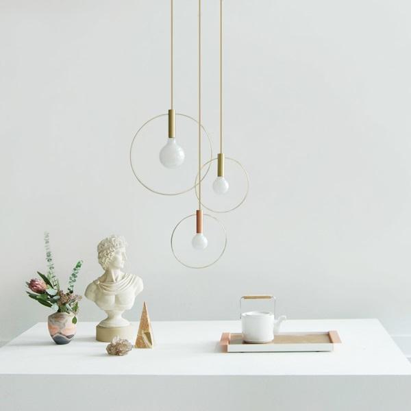 Aura-gold-cord-coffee-table-sq-1200