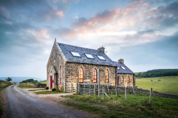 Chapel_on_the_Hill_House-Evolution-Design-15-600x400