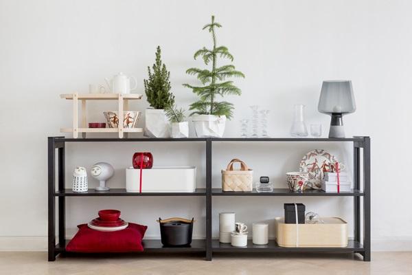 Iittala Christmas 2015