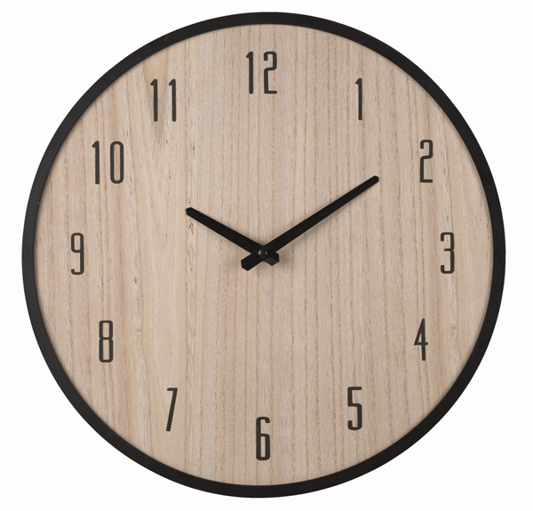 Klocka EJGIL 149 SEK