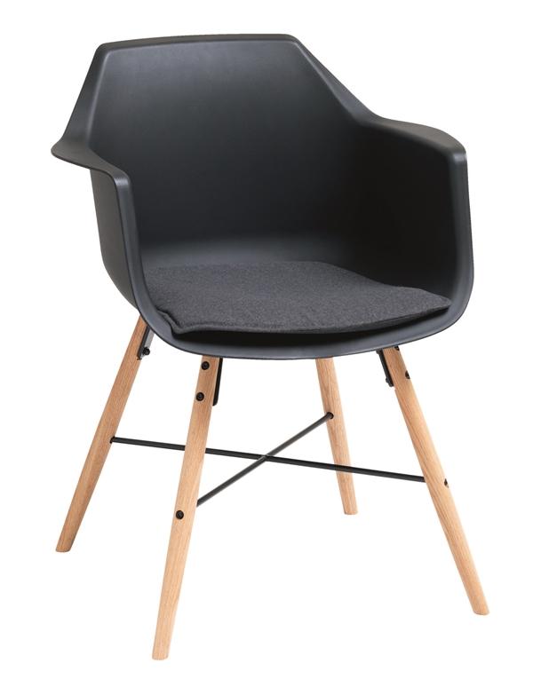 Matbordsstol SEM 899 SEK