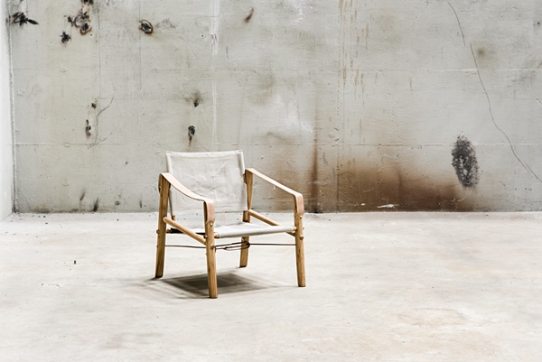 Nomad-chair-042