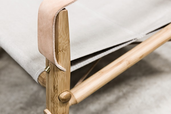 Nomad-chair-closeup-08