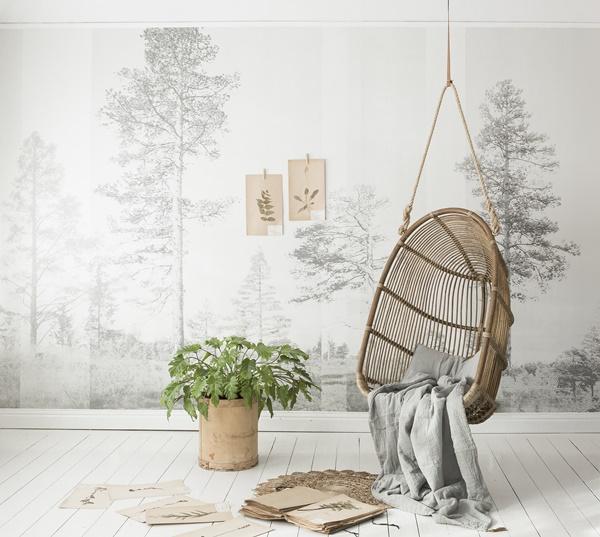 Scandinavian_Panorama_grey_Photowall