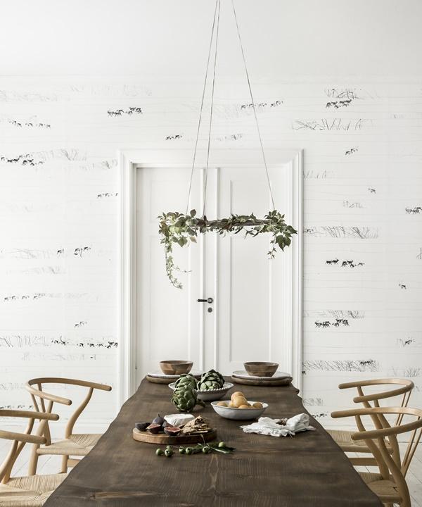 Scandinavian_Winter_Wilderness_Photowall