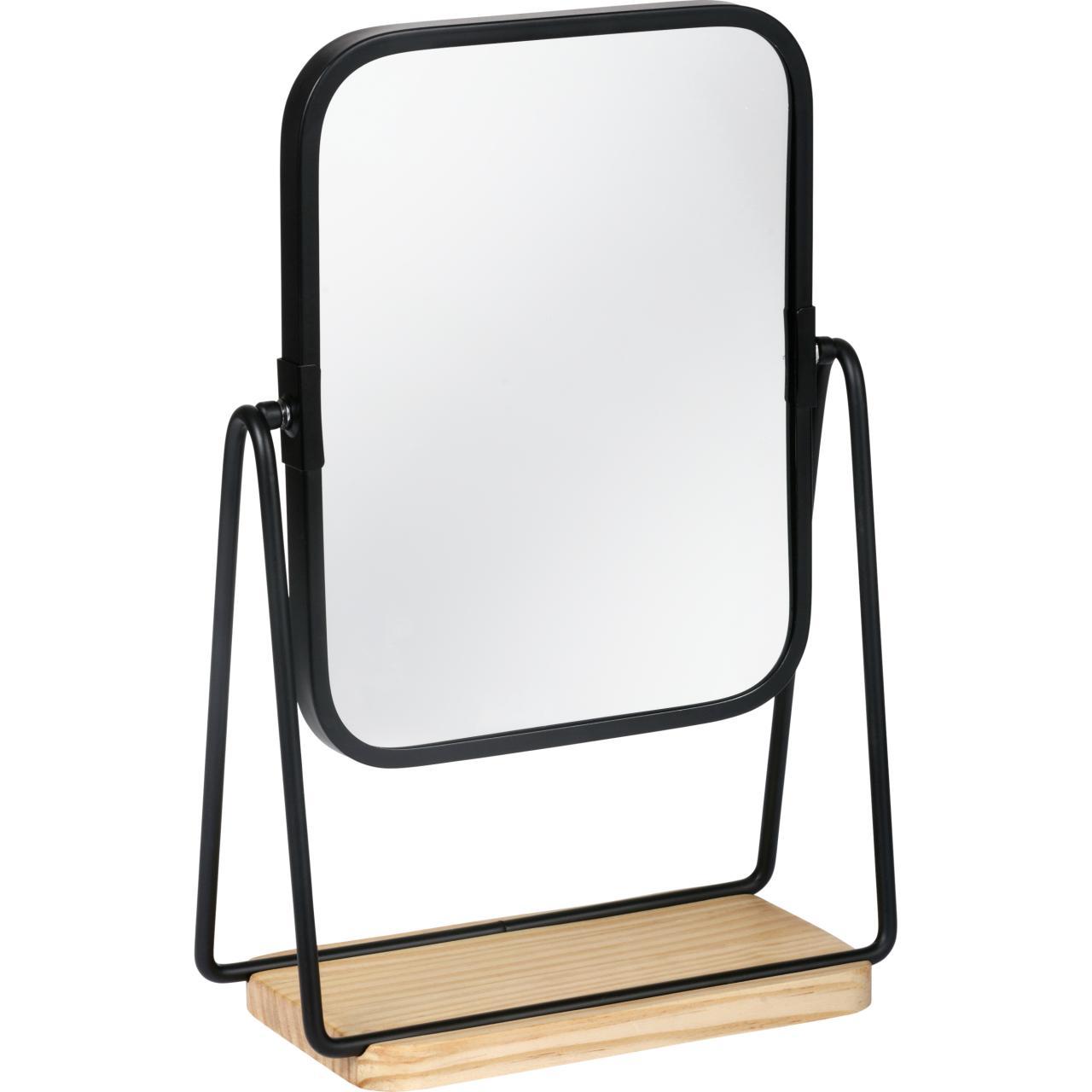 Spegel_Vandbar_med_Stall