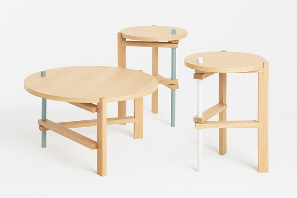 cos-hay-exclusive-table-collection-01-960x640