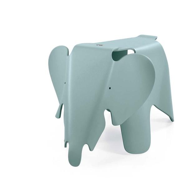 eay eames elefant