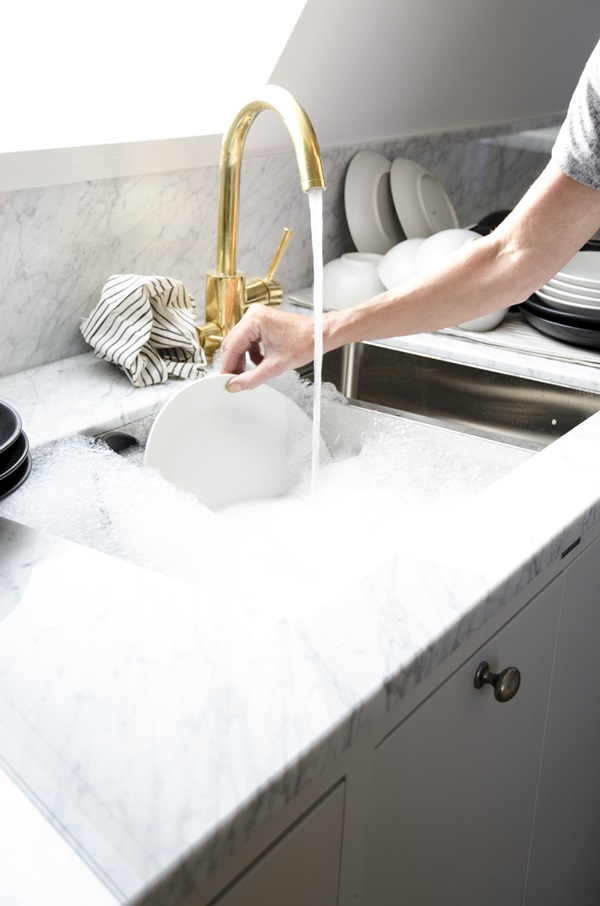 kitchenware 19