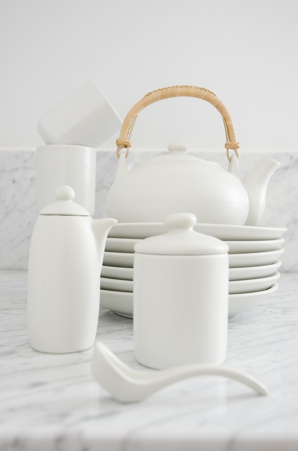 kitchenware7