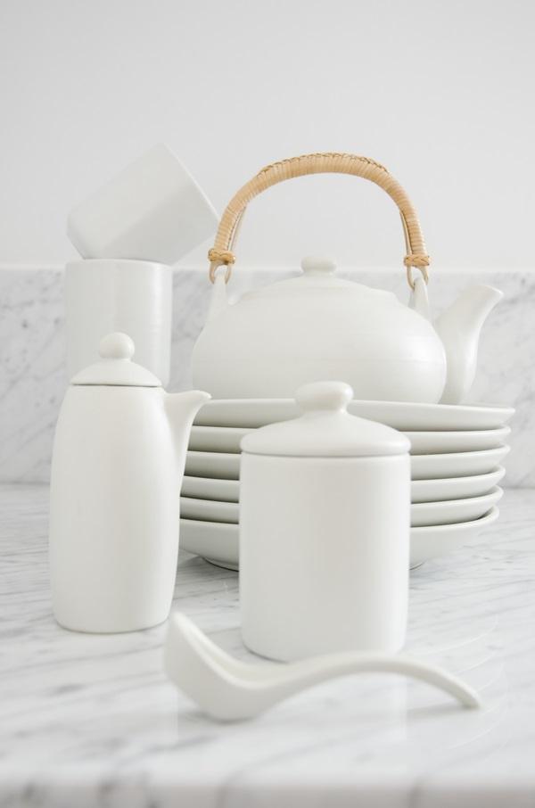 kitchenware7