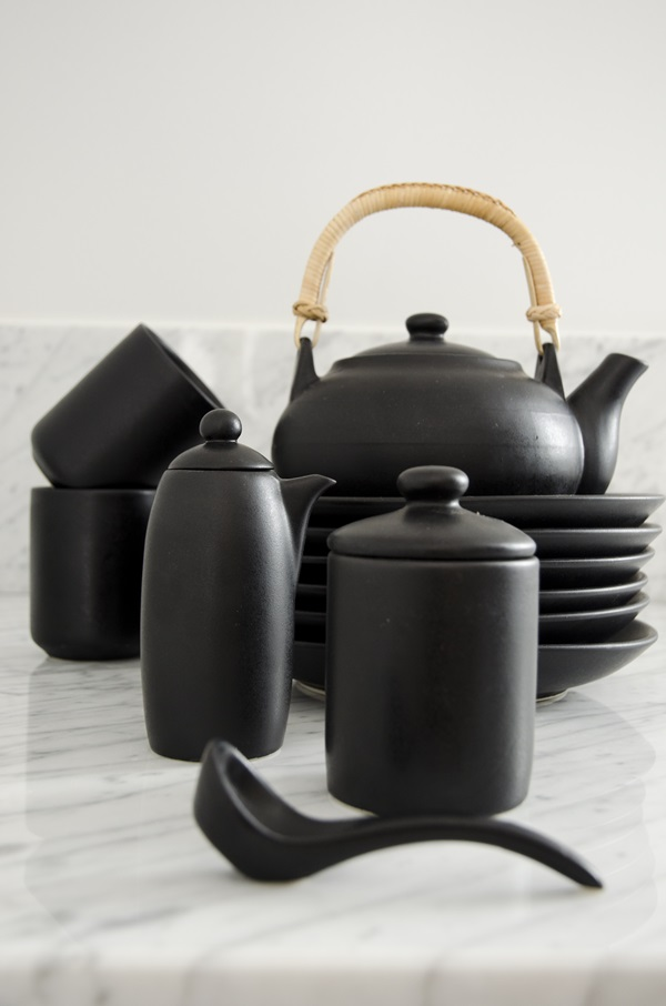 kitchenware8