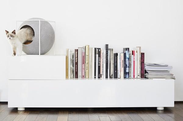 meyou-paris-cat-furniture-designboom-07