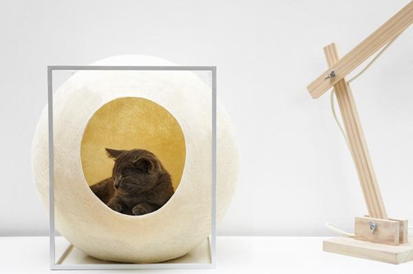 meyou-paris-cat-furniture-designboom-10