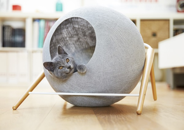 meyou-paris-cat-furniture-designboom-11