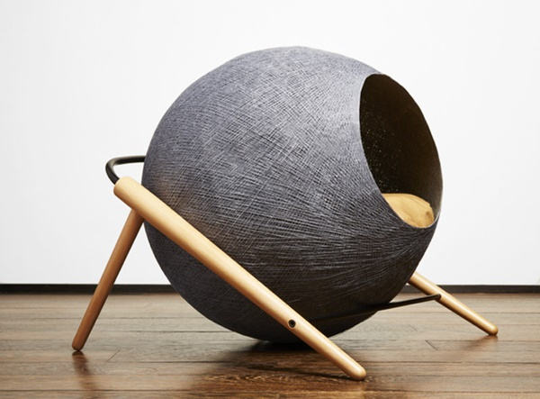 meyou-paris-cat-furniture-designboom-12