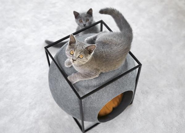 meyou-paris-cat-furniture-designboom-13