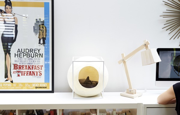 meyou-paris-cat-furniture-designboom-15
