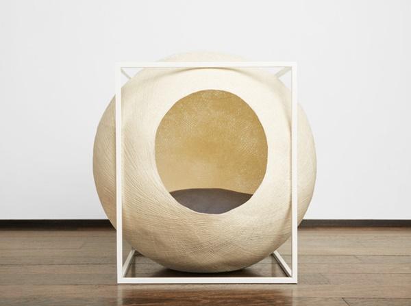 meyou-paris-cat-furniture-designboom-16