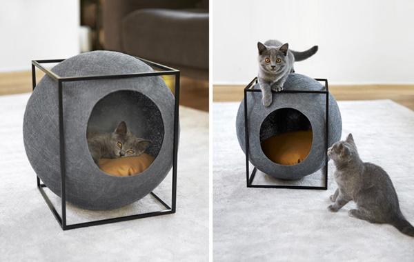 meyou-paris-cat-furniture-designboom-18