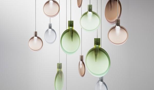 Taklampa Dansk Inredning Och Design