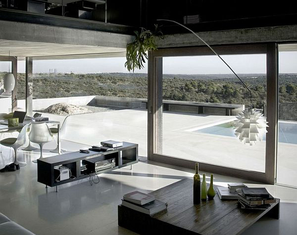 pitch_house_madrid