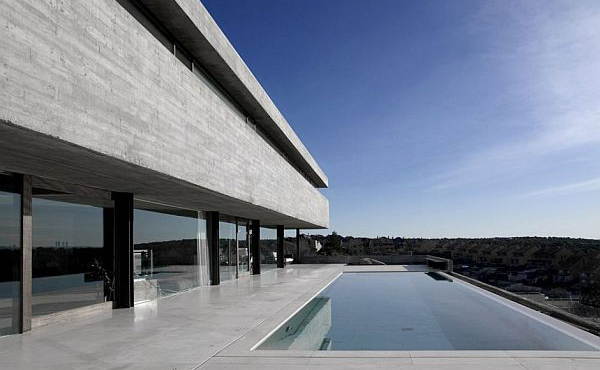 pitch_house_madrid8