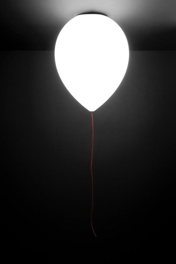 t-3052_Ballloon_imagen1_ceiling_lamp_estiluz