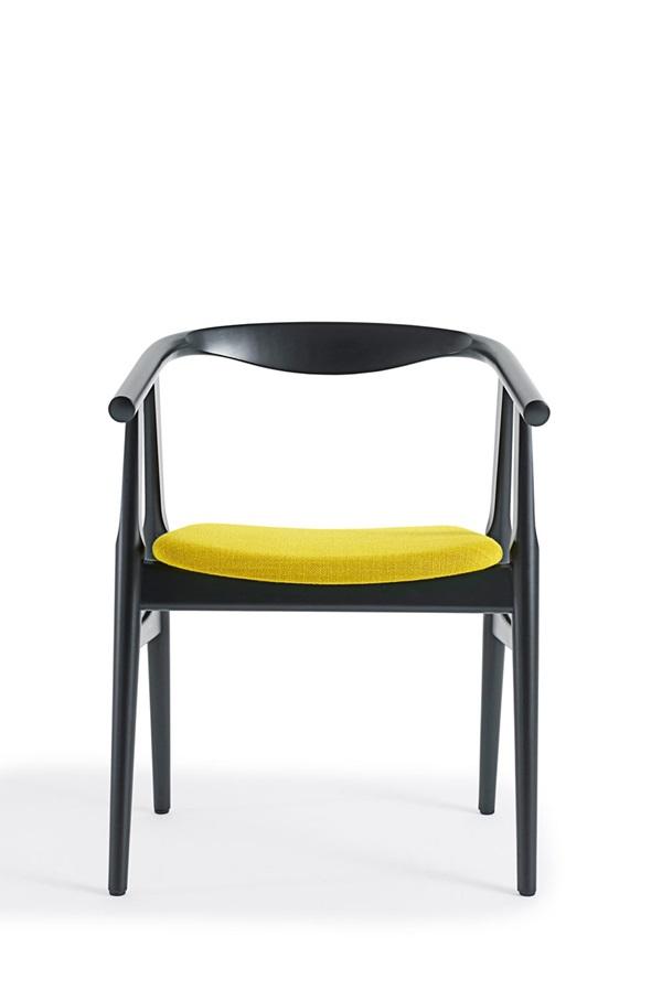 252 chair
