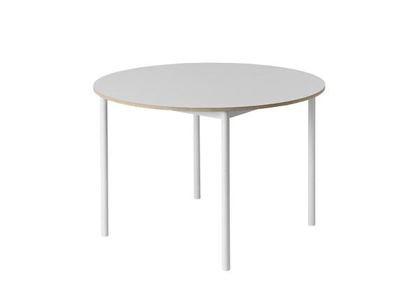 Base_table_white_plywood_edge_O110_White_low