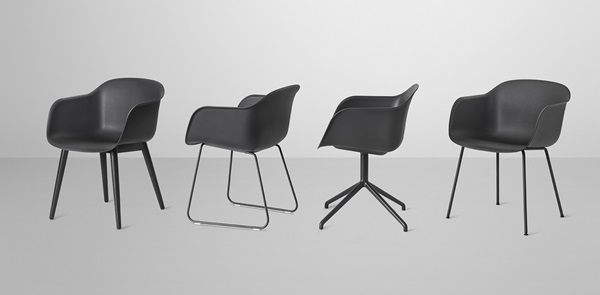 Fiber_chair_black_all_base_greybackground_low