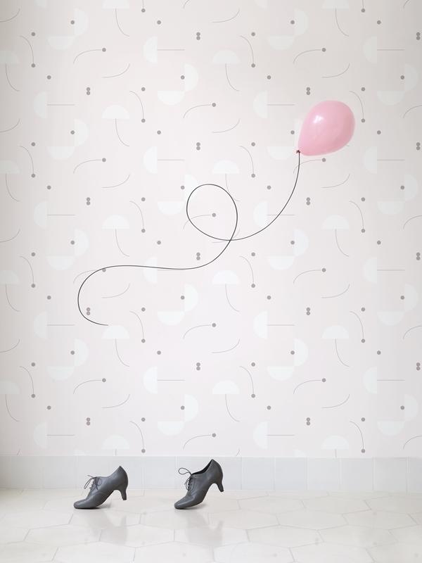 Hayon_Primitive_Roll_Shoes