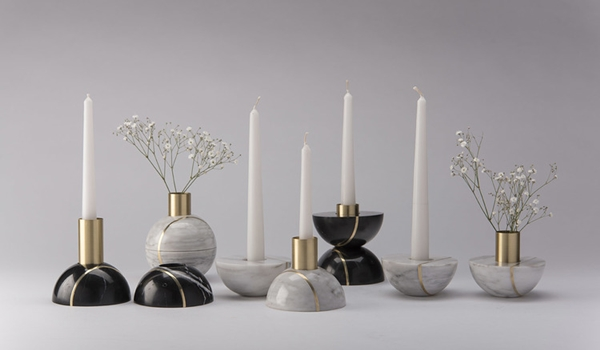Peca-hauri-candleholder-design-studio-caterina-moretti-10