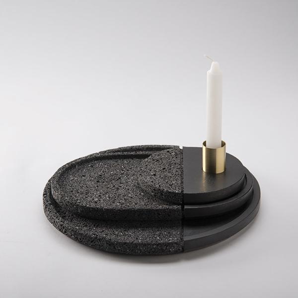 Peca-lava-trays-caterina-moretti-1