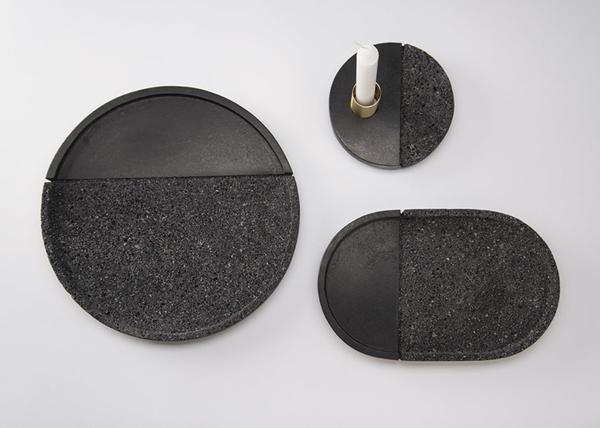 Peca-lava-trays-caterina-moretti-3