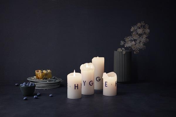 Skandinavisk_hygge2