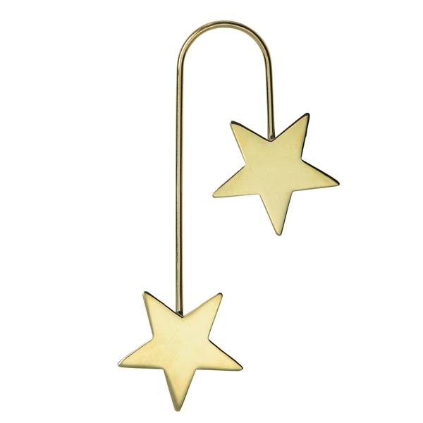 Svenskt Tenn Star Brass