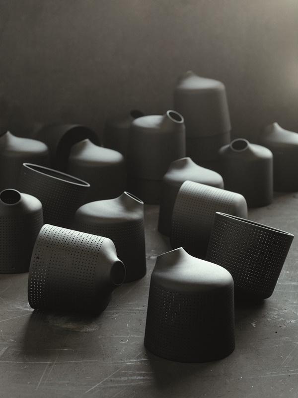 Vipp-Lamps-Detail01-Press-Factory-High