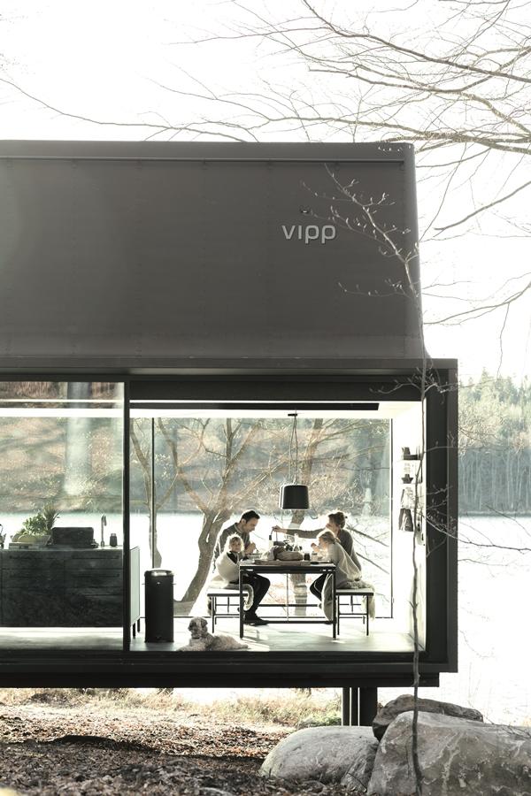 Vipp-Shelter-Egelunds-DIning03-High