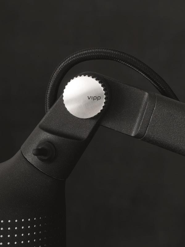 Vipp_Lamp_Detail05_High