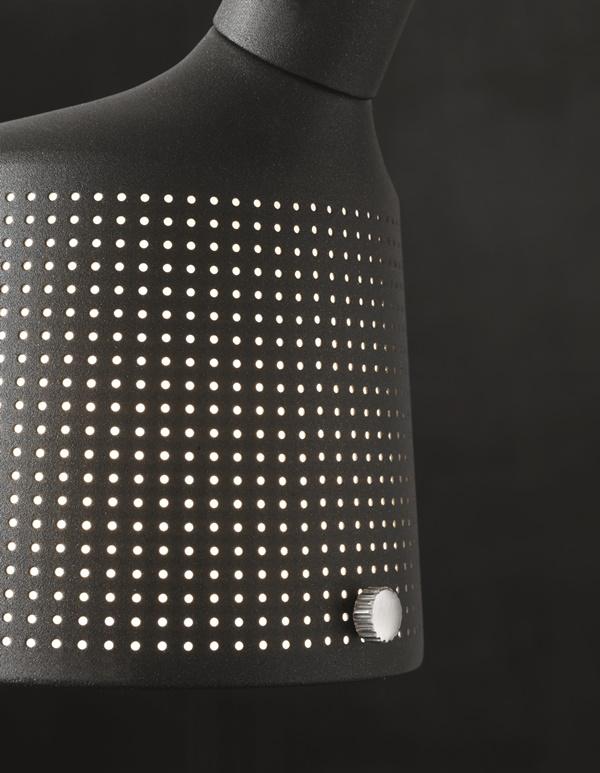 Vipp_Lamp_Detail07_High