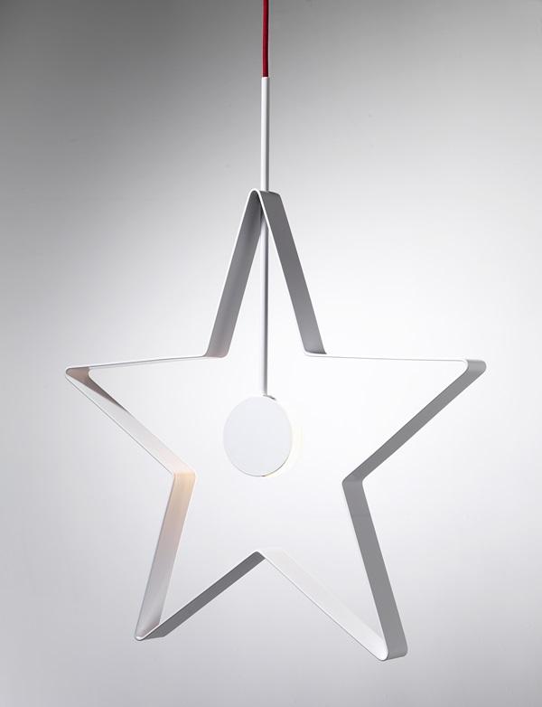 smd design star