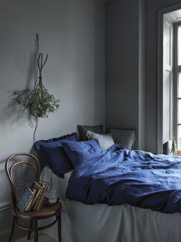 Inspiration från Åhlens julen 2015 ‹ Dansk inredning och design 224d47a446d56